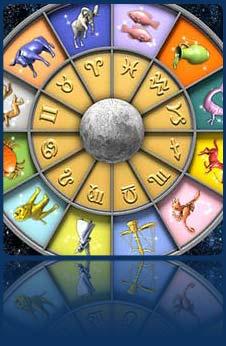 astrologia3