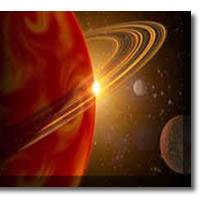 astrologia-evolutiva