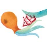 foglia-acquario