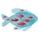 foglia-pesci