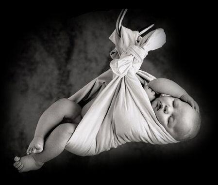 auguri nascita
