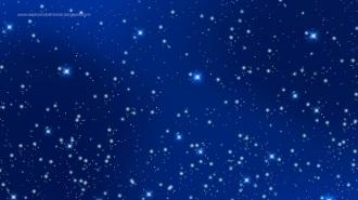 fondale-cielo-stellato.jpg