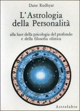 l-astrologia-della-personalita_43277