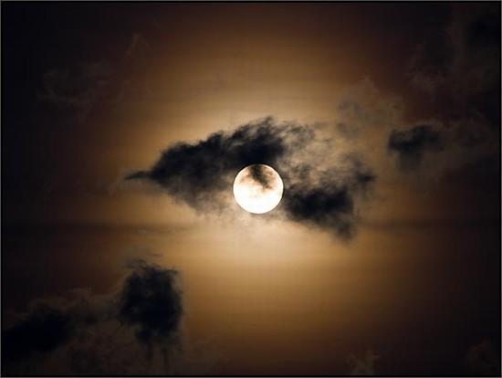 16925_fiorano_modenese_luna_piena