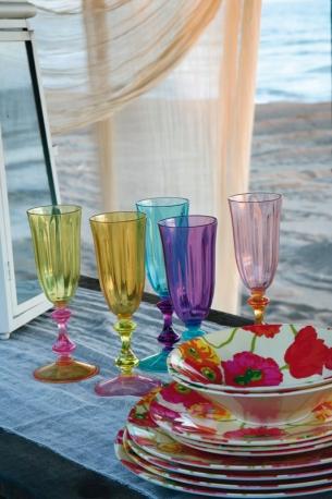 aperitivo_al_tramonto_main_image_object