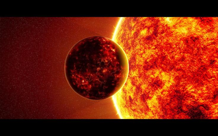 tracce-di-fotoni-planetari-anche-su-mercurio-L-c2vVQ_