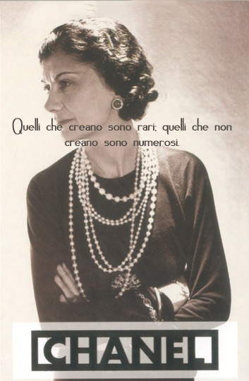 coco-chanel--libro--2-BIG-1 copia