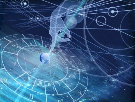 astrologia-oroscopo
