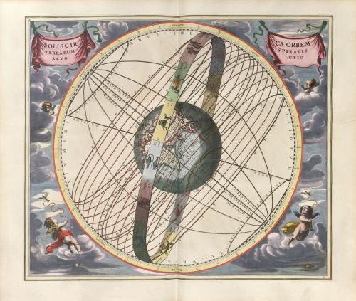 cellarius_solar_spiral