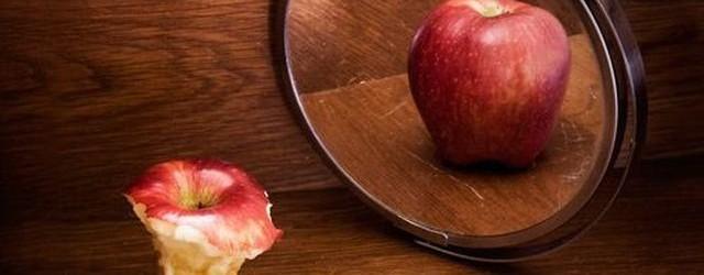 annullarsi-in-anoressia-l-kjtiso