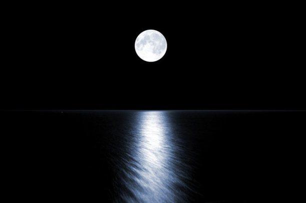 la-luna1