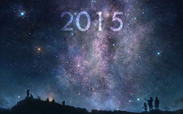 eventi-celesti-2015