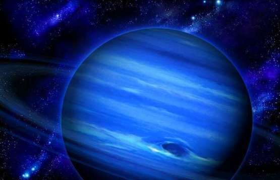 Scoperto-un-nuovo-satellite-di-Nettuno