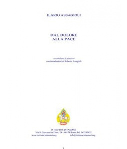 ilario-assagioli-libro