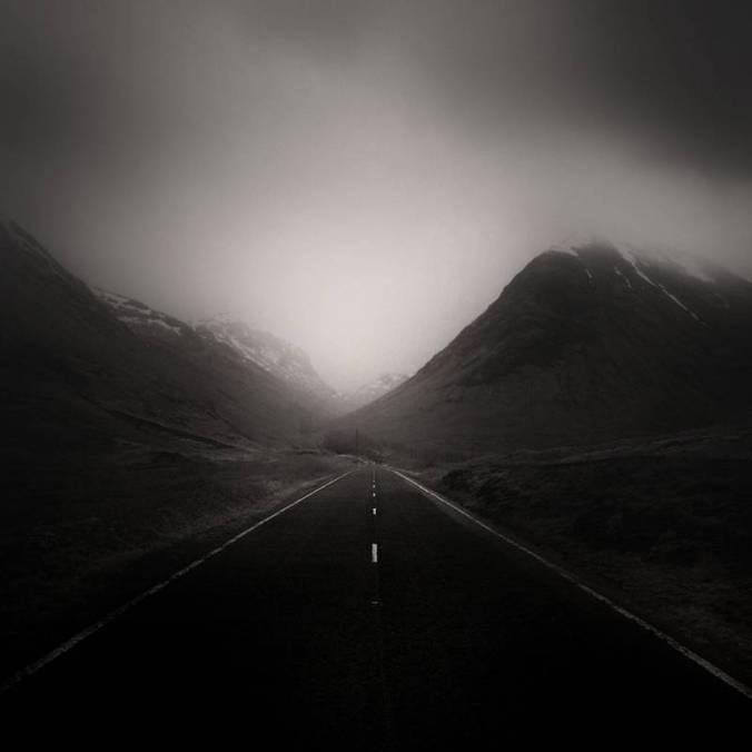 strade-deserte-9-630918