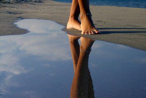 a-piedi-nudi