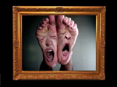 245127__aching-feet_p