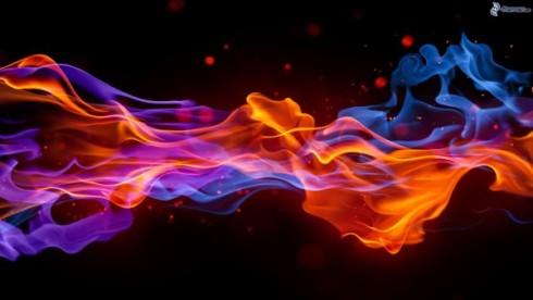 fiamme-167519