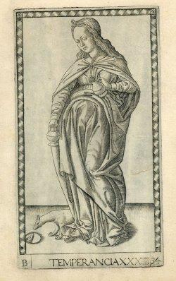 104_solacini_8_temperantia_tarocchi_mantegna