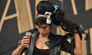 Amy-Winehouse-at-T-In-The-001