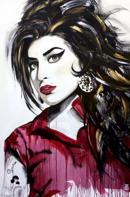 amy-winehouse-painting-emma-sheldrake
