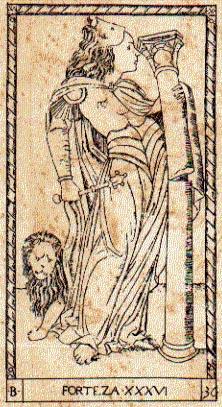 MantegnaForteza