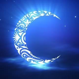 luna irenbe