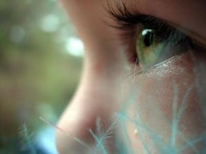 occhi-bambino
