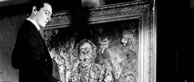 23850-copia-di-the-picture-of-dorian-gray-il-ritratto-di-dorian-gray-film_jpg_620x250_crop_upscale_q85