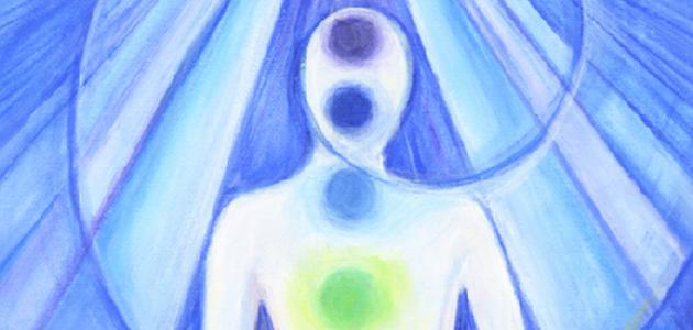 corpo-mente-anima