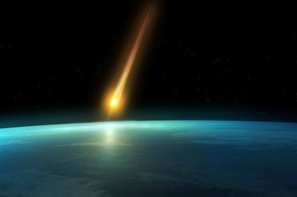 meteorite_marte-638x425