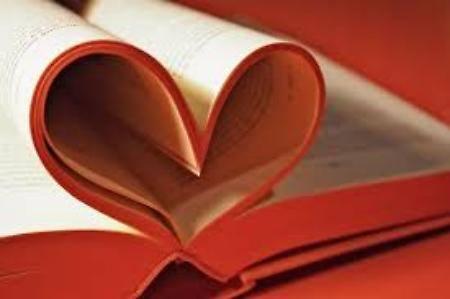 cuore-libro