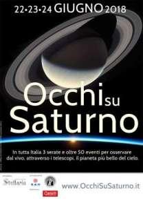 300px-Occhi_su_Saturno_2018_logo