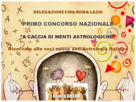 A CACCIA DI MENTI ASTROLOGICHE JPEG2