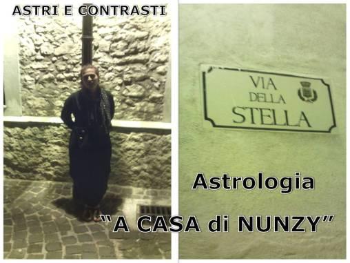astrologia a casa slide